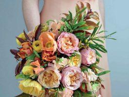 Liti Florist