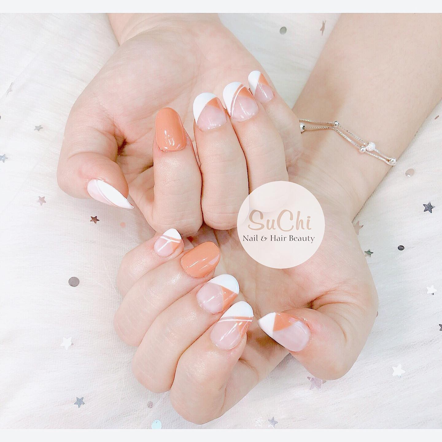 SuChi Nail Hair Beauty