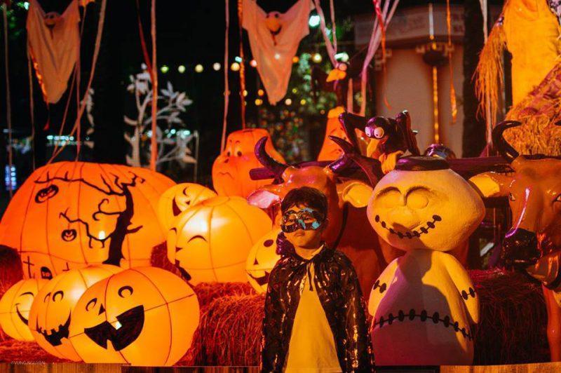 dia-diem-halloween-dam-sen