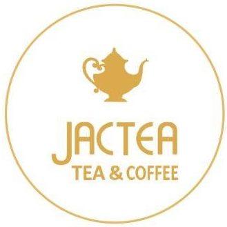 giới thiệu Jactea