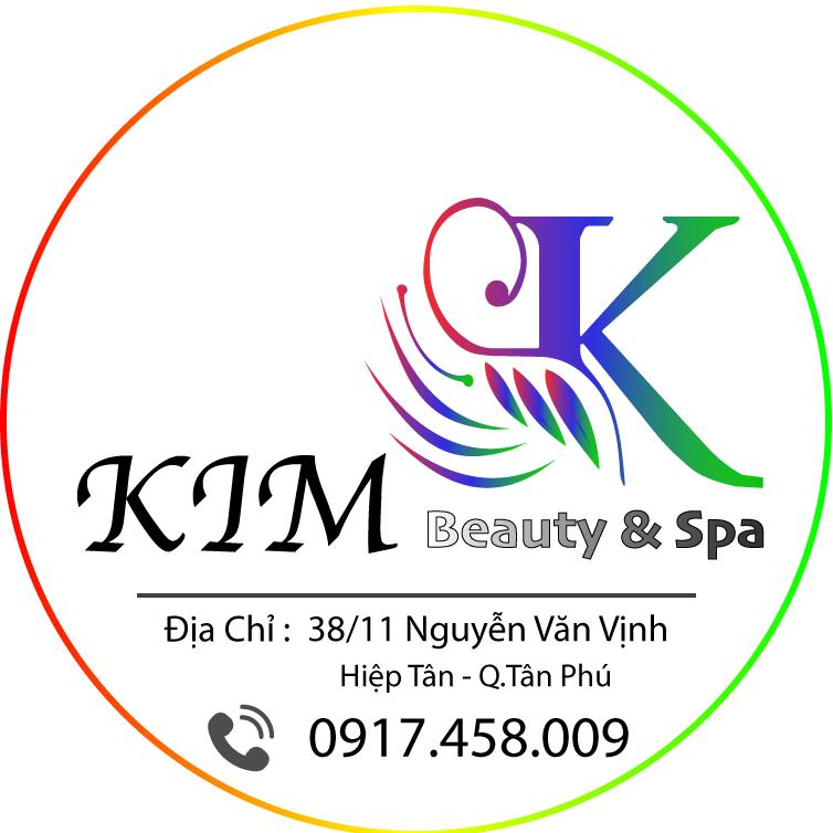 Kim Beauty Spa