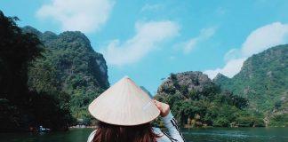 Kinh nghiệm du lịch Ninh Bình 5