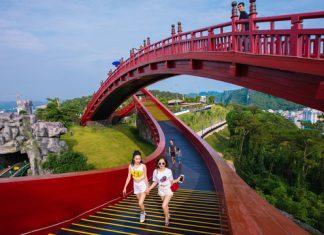 Kinh nghiệm du lịch Quảng Ninh 11