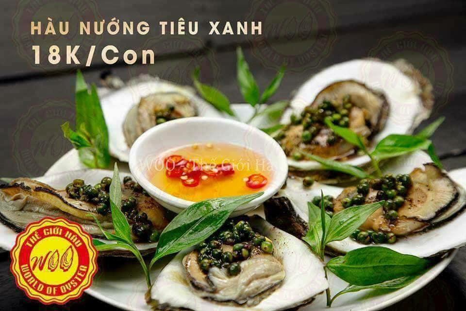 menu-WOO Thế Giới Hàu