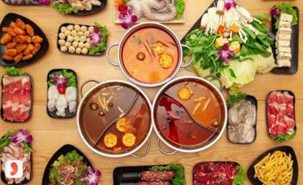 menu Wang Wang