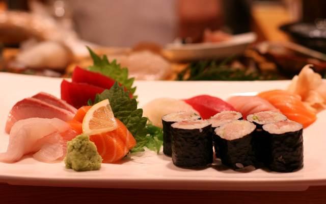 menu Phạm Vân Sakura