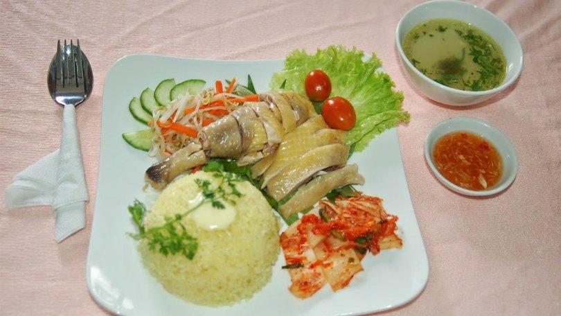 Kinh nghiệm du lịch Phú Yên 11