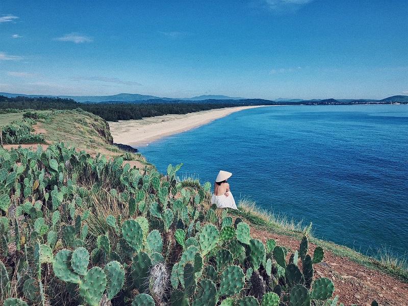 Kinh nghiệm du lịch Phú Yên 7