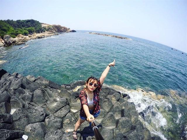 Kinh nghiệm du lịch Phú Yên 4