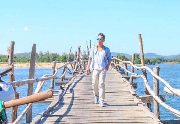 Kinh nghiệm du lịch Phú Yên 9