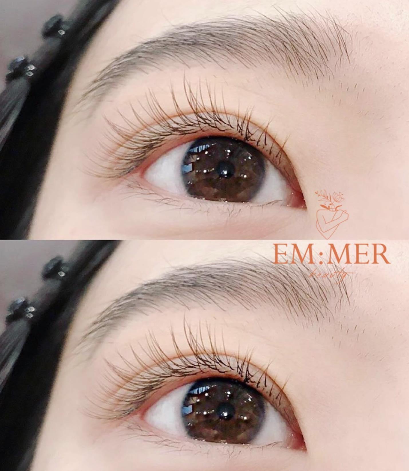 Em:mer Beauty & Academy 1
