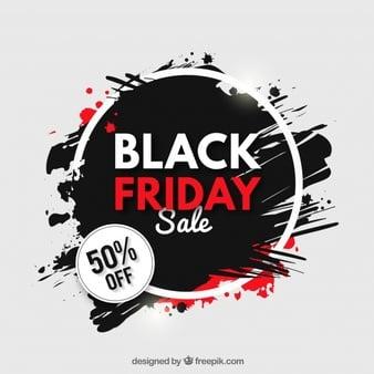 Hanhstore Thương hiệu mỹ phẩm Black Friday 2019