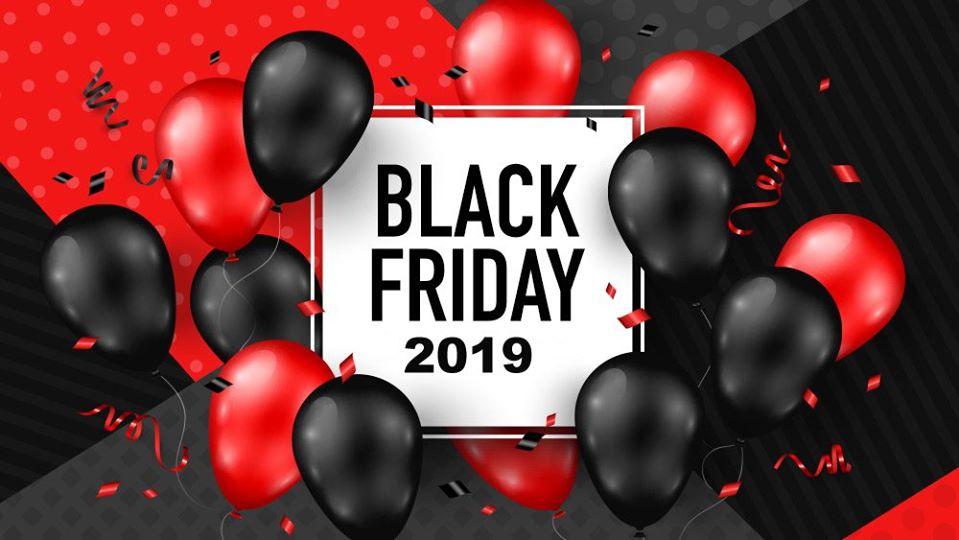 Mỹ phẩm Thanhlinh213 Thương hiệu mỹ phẩm Black Friday 2019