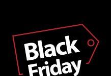 Những mặt hàng bán chạy nhất trong dịp Black Friday