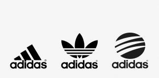 TOP thương hiệu Việt Nam Black Friday 2019 Adidas