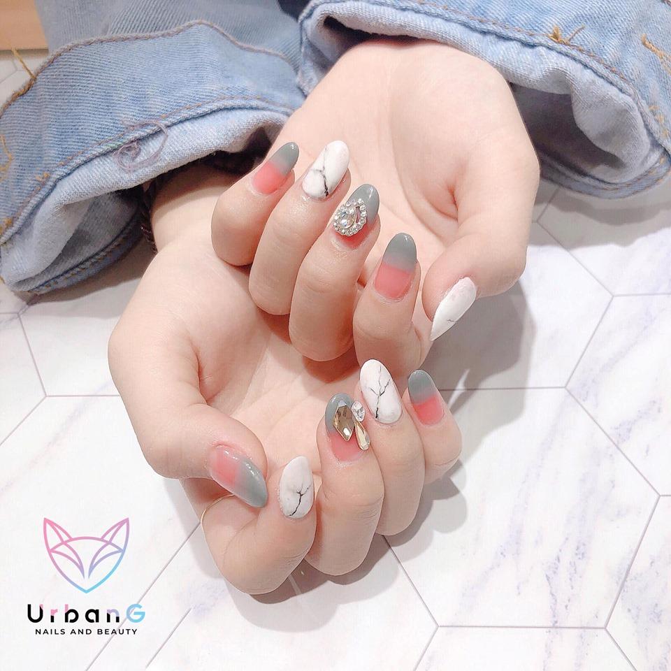 UrbanG Nail and Beauty 3