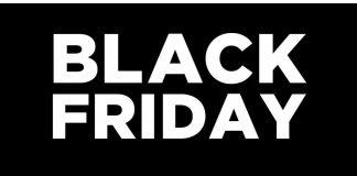 Black Friday 2019 Thương mại điện tử