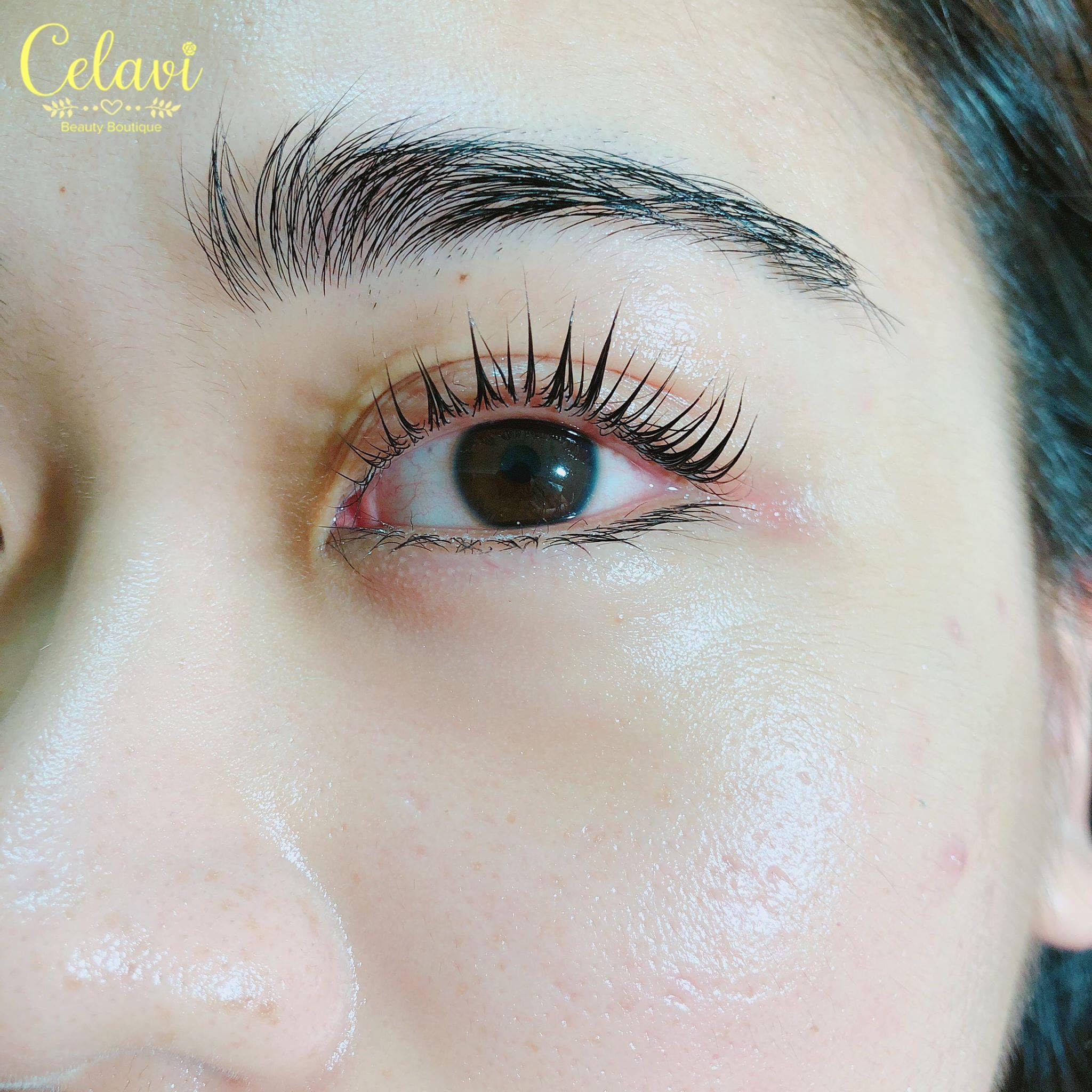 Celavi Beauty - Tiệm Chị Đẹp 1