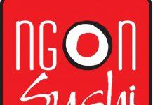 giới thiệu Ngon Sushi Restaurant