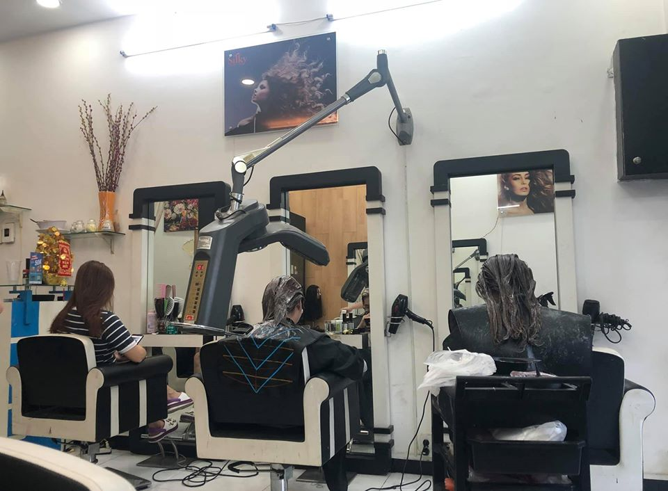 Labella Hair Salon