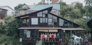 Kinh nghiệm chọn homestay và khách sạn du lịch Đà Lạt 6
