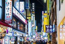 Kinh nghiệm chọn homestay, khách sạn du lịch Hàn Quốc 5