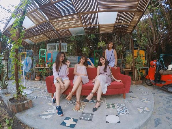 Kinh nghiệm chọn homestay và khách sạn du lịch Nha Trang 2019 3