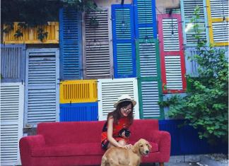 Kinh nghiệm chọn homestay và khách sạn du lịch Nha Trang 2019 4