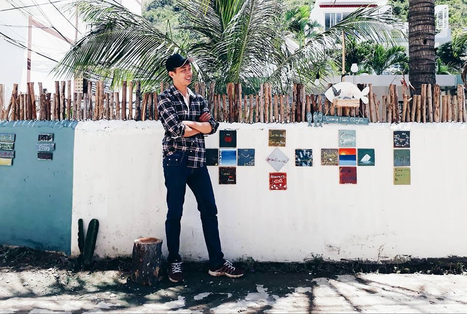 Kinh nghiệm chọn homestay và khách sạn du lịch Nha Trang 2019 8