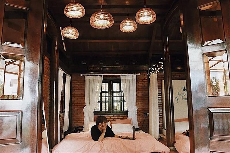 Kinh nghiệm chọn homestay và khách sạn du lịch Nha Trang 2019 9
