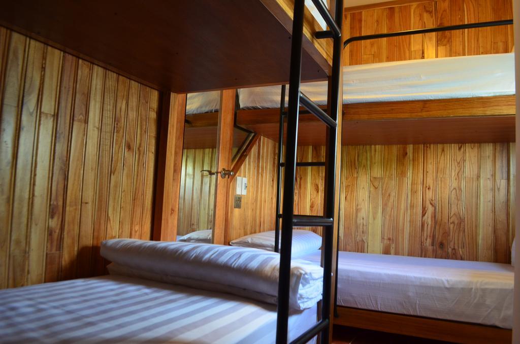 Kinh nghiệm chọn homestay và khách sạn du lịch Nha Trang 2019