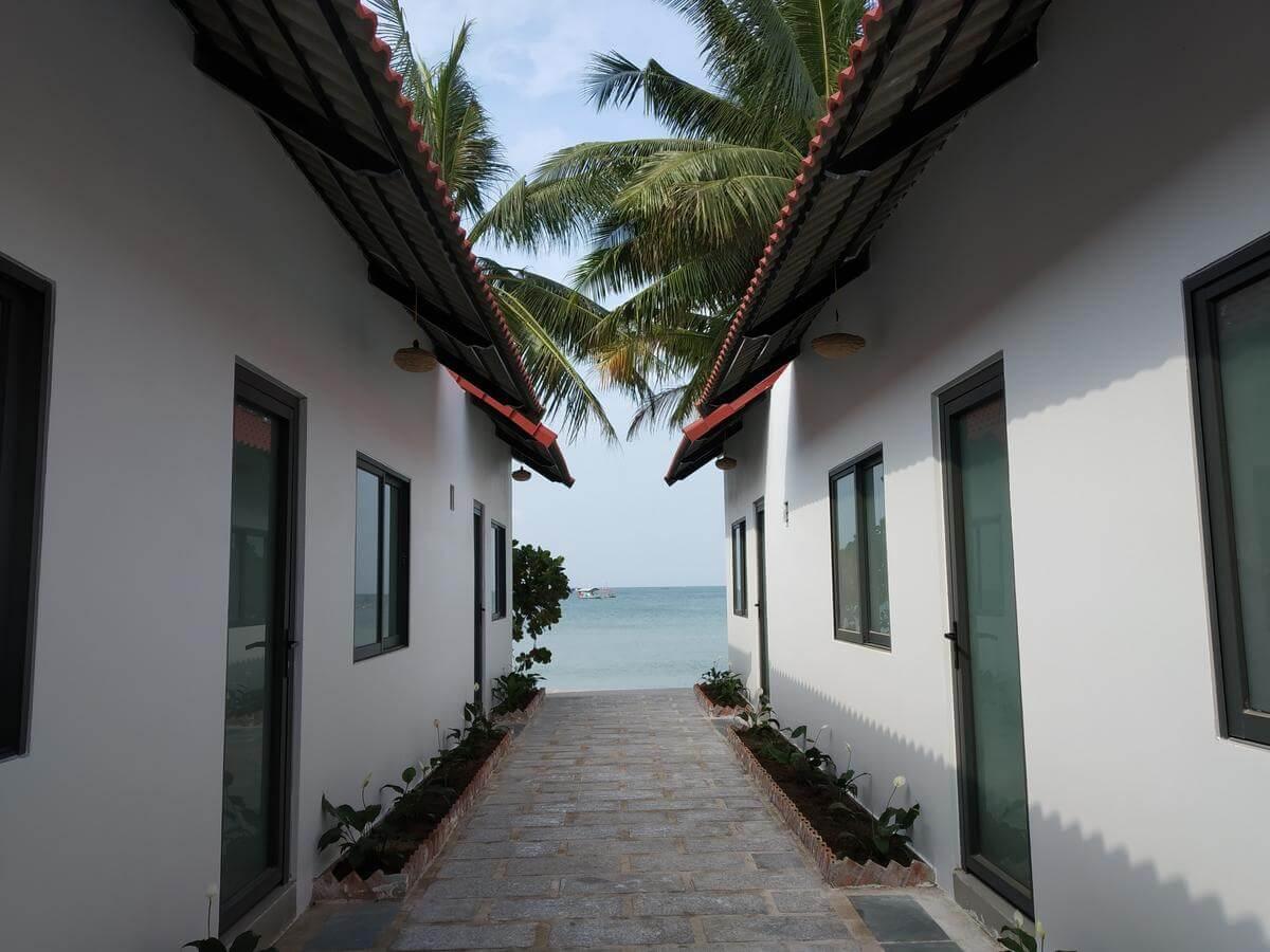 Kinh nghiệm chọn homestay và khách sạn du lịch Phú Quốc 2019 2