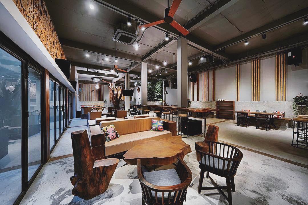Kinh nghiệm chọn homestay và khách sạn du lịch Phú Quốc 2019 6