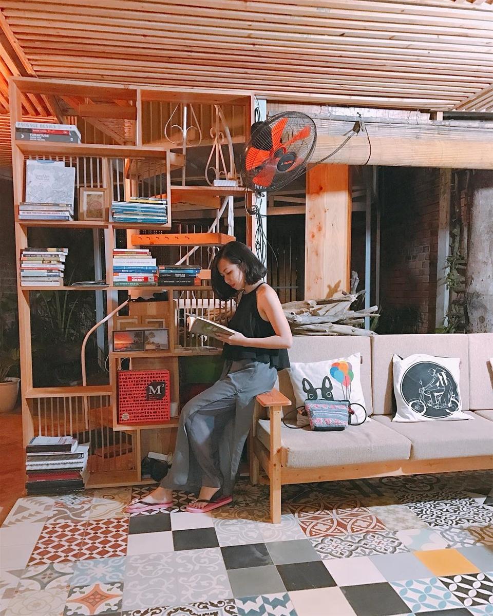 Kinh nghiệm chọn homestay và khách sạn du lịch Phú Quốc 2019 11