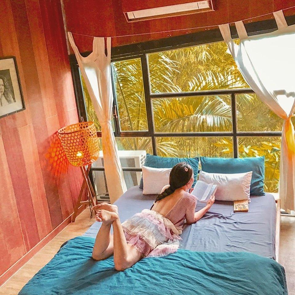 Kinh nghiệm chọn homestay và khách sạn du lịch Phú Quốc 2019 4