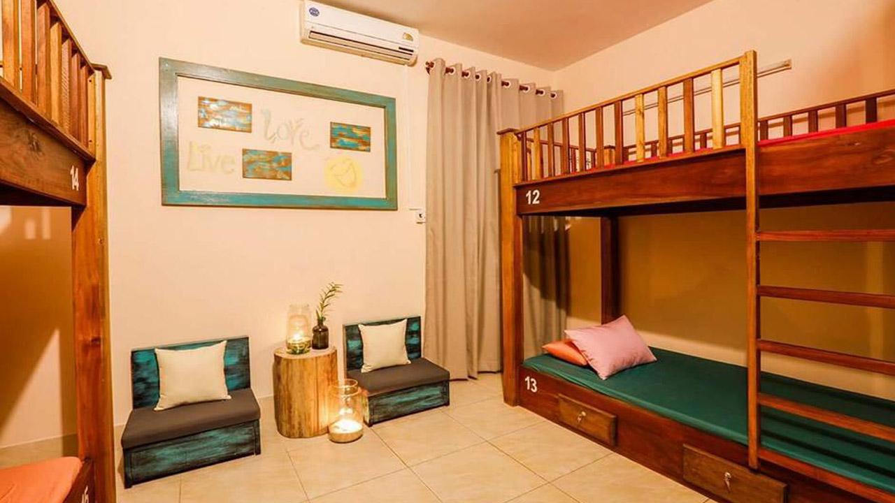 Kinh nghiệm chọn homestay, khách sạn du lịch Quy Nhơn 2019 5