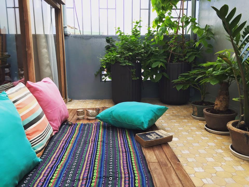 Kinh nghiệm chọn homestay, khách sạn du lịch Quy Nhơn 2019 3