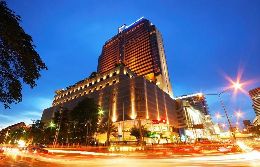 Kinh nghiệm chọn homestay và khách sạn du lịch Thái Lan 6