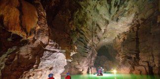 Kinh nghiệm du lịch Quảng Bình 8