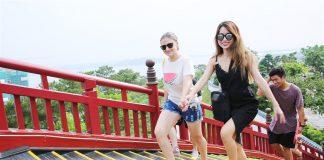Kinh nghiệm du lịch Quảng Ninh trong 2 ngày 1 đêm