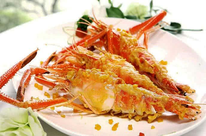 menu Nhà hàng 63 Cao Thắng