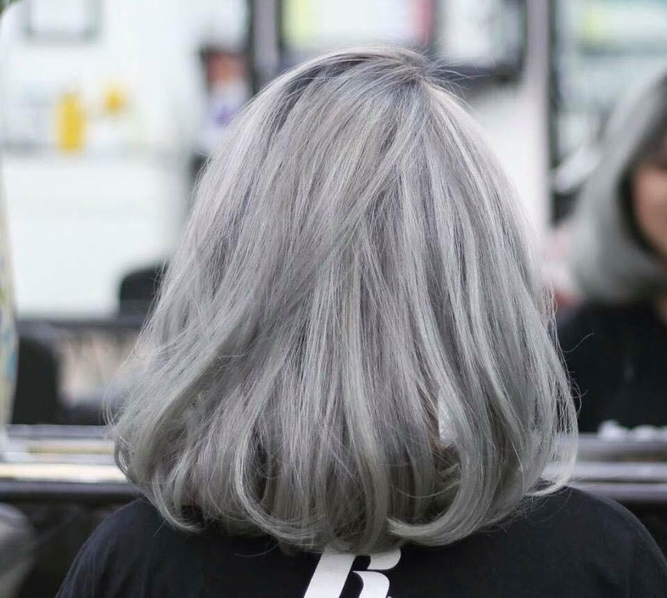 Phước Lành hair salon