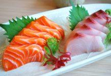 Rin Sushi