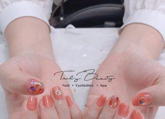Truly Beauty 3