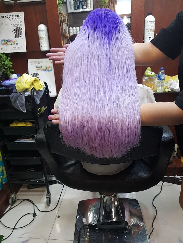 Ưu đãi tạiLabella Hair Salon