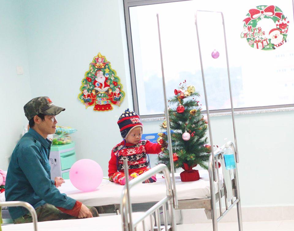 Hình ảnh Noel 2019 11