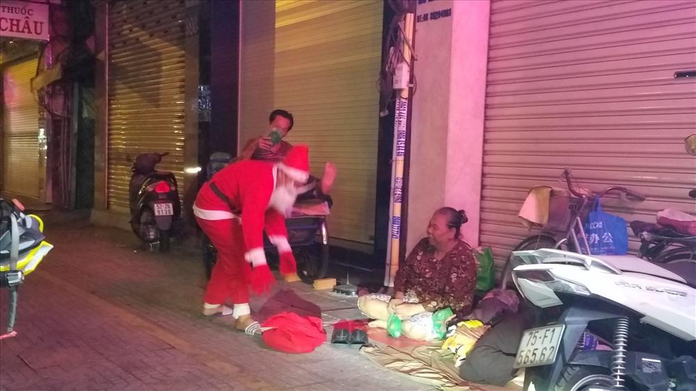 Hình ảnh Noel 2019 29