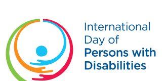 Ngày người khuyết tật thế giới là ngày gì? Ý nghĩa ngày 03/12