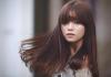 địa chỉ nhuộm tóc đẹp Hà Nội