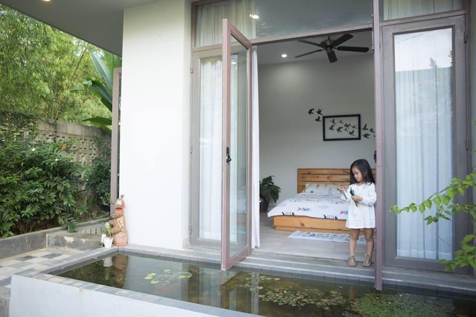 kinh nghiệm chọn homestay, khách sạn du lịch Huế 2019 3